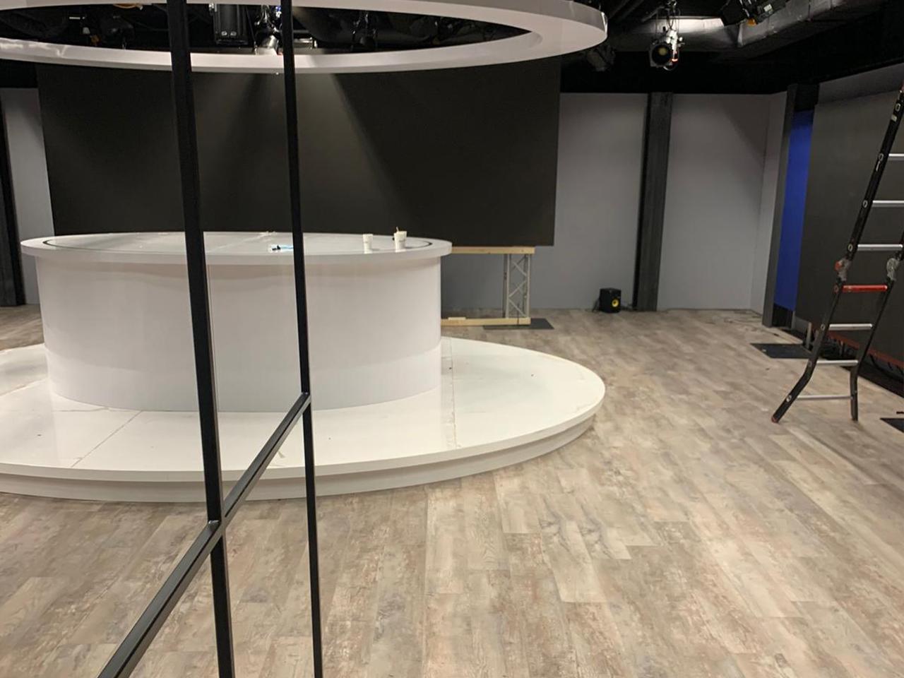 BigBrother Studio 2021 Vloerloods.nl